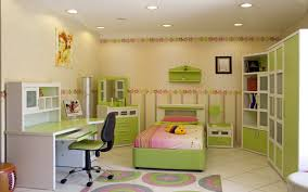 themed kids room designs cool yellow:  kids interior design bedrooms new best kids room home interior design ideas stylish home