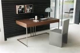 modern small office design photo modern contemporary home office desk beautiful contemporary home office furniture