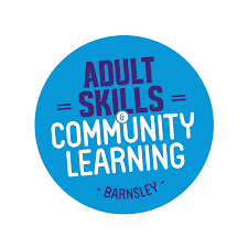 adult skills and community learning skills or leisure we ve got courses for everyone