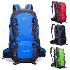 <b>Samstrong</b> 25L Outdoor backpack Women Men Travel Backpack ...