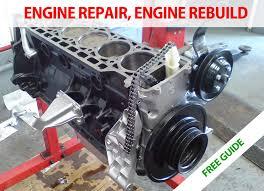 <b>Engine</b> Burning Oil, <b>Engine</b> Burning Oil <b>Fix</b>, <b>Engine</b> Rebuild