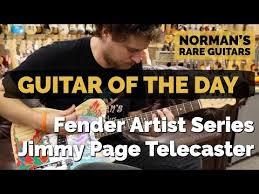 <b>Guitar</b> of the <b>Day</b>: 1958 <b>Gibson</b> Les Paul TV Special | Norman's Rare ...