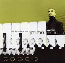 <b>Soundtrack</b> to Human Motion - Wikipedia