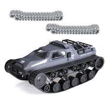 Hobby <b>RC</b> Tank & Military Vehicle Models & Kits   eBay