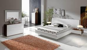 Modern Italian Bedroom Sets Londonjpg Idea