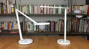 Iš oazė idėja <b>mijia</b> lamp pro - yenanchen.com