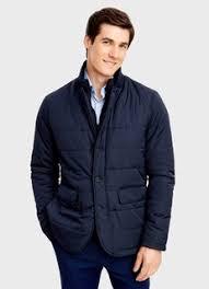 Мужские <b>куртки</b> из ткани — купить на Яндекс.Маркете