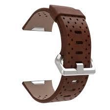 Интернет-магазин Kinganda Новинка для Fitbit ионная ...