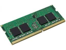 <b>Модуль памяти Foxline</b> DDR4 SO DIMM 2666MHz PC 21300 CL19 ...