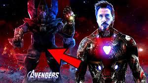 marvel avengers 4 end quantum kingdom cosplay costume hooded clothing mens hoodie jacket zipper sweatshirt