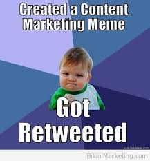contentmarketingmeme3.jpg via Relatably.com