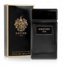 Купить духи <b>Donald Trump</b> Empire <b>By Trump</b> — мужская <b>туалетная</b> ...