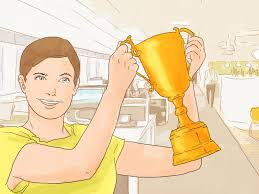 how to work for a perfectionist boss pictures wikihow