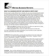 Research Proposal Format    marketing proposal samples happytom co