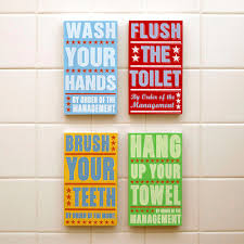 bathroom accessories homezanin axor universal kitchen ambiencesm