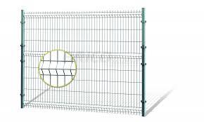 Znalezione obrazy dla zapytania panele ogrodzeniowe obrazy