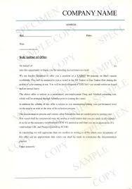 overseas job cover letter sample sample customer service resume overseas job cover letter sample job application letter sample writing tips job experience letter format