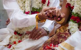 stop telling me you can t wait to attend my n wedding racked n wedding couple hands 5 2015