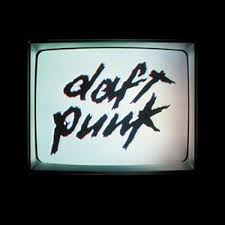 <b>Daft Punk</b>: <b>Human</b> After All Album Review | Pitchfork