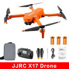 best top esc <b>jjrc x17</b> brands and get free shipping - a470
