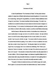 Sample Essay About Family Relationship family relationships know who Wrangler essay about family relationships ultimately be