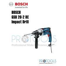 gsb 20 2 professional