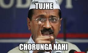 facebook urdu comment photos funny ~ FixTvShot via Relatably.com