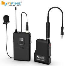 <b>lapel mic</b> wireless