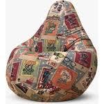 Купить <b>Кресло мешок Пуфофф</b> Dream XL недорого в интернет ...