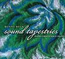Sound Tapestries: Piano Trio & Solo Piano