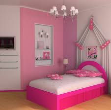 charming white green pink wood simple design and wonderful modern bedroom for teenage girls ideas pendant charming white green wood unique design simple