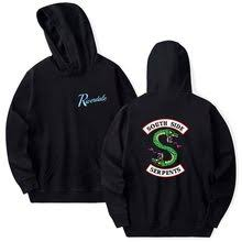 Best value <b>Riverdale Sweatshirt</b> – Great deals on <b>Riverdale</b> ...