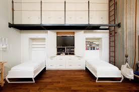 easy loft beds tips kids urban loft bedroom design ideas bedroom loft furniture