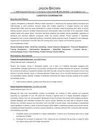 resume examples s coordinator sample resume volumetrics co logistics cv s coordinator resume template s coordinator resume cover letter s coordinator resume examples s