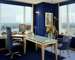 breathtaking design home office space together with interior design interior design for office space blue white office space