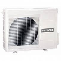 Тепловые насосы для отопления — купить по лучшей цене в ...
