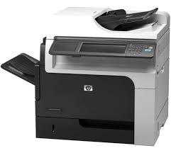 <b>Картриджи</b> для <b>HP LaserJet</b> M4555 MFP Enterprise (CE390XD ...