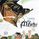 The RH Factor EP
