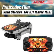 <b>STARTRC PVC</b> Sticker Protective Film Remote Control Scratch for ...