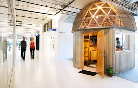 airbnbs beautiful offices beautiful office designs
