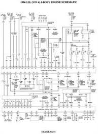 solved 2000 chevy lumina engine wiring diagram fixya 2 2l vin 4 engine schematic