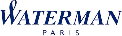 <b>Ручки Waterman</b>. Купить <b>ручку Waterman</b> в официальном магазине