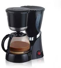 <b>American coffee machine</b> automatic home small <b>drip coffee machine</b> ...