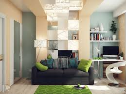 home office paint colors for a handsome small and best color scheme loft design ideas bedroom office decorating ideas simple workspace