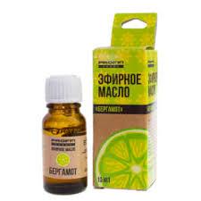 <b>Эфирные масла</b> и ароматические средства для сауны — купить ...