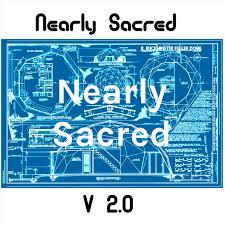 Nearly Sacred