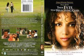 their eyes were watching god essays their eyes were watching god essay write my