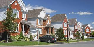 Read this if you    re planning to buy a house   Sun Life Financial
