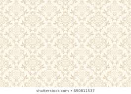 Wallpaper Images, Stock Photos & Vectors | Shutterstock