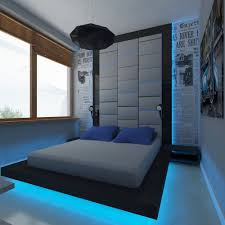 Mens Bedroom Set Black Bedroom Ideas Inspiration For Master Bedroom Designs